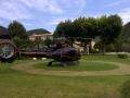 EC-130 Garden