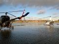 Helis Flooding