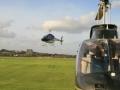 Bell 206 & 206L