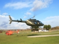 Bell 206L