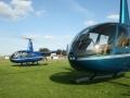 Robinson R44s