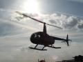 Robionson R44
