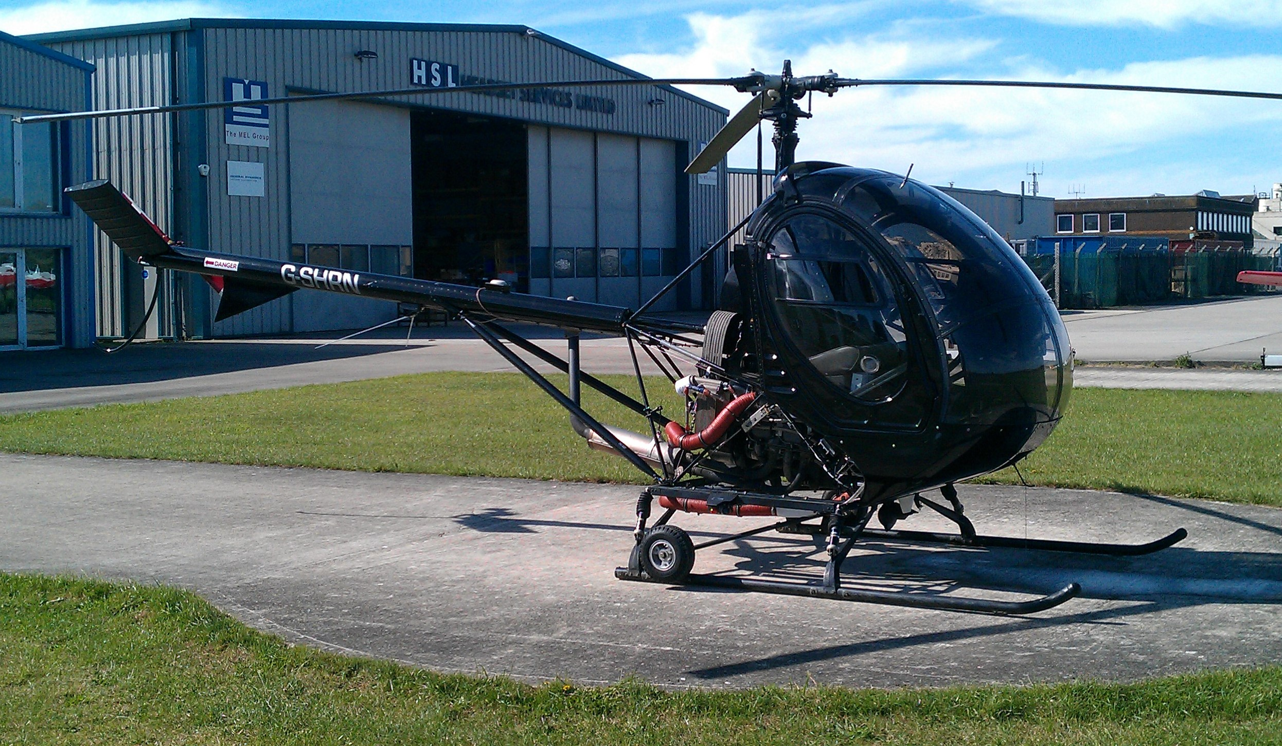 Our Aircraft | Advance Helicopters on bus sales, rocket sales, private jet sales, forklift sales,