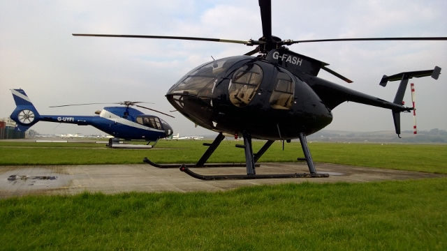 r44 helicopter for sale uk with Our Aircraft on 361 also Helicopter Pol Training Yorkshire Robinson R44 besides G Wwow Private Robinson R44 Astro Raven likewise Stock Photo Robinson R44 Raven Four Seat Private Helicopter 8767841 likewise Military Reveals Revolutionary Pilotless Cargo Drone Deliver Supplies Territories Plagued Roadside Bombs.
