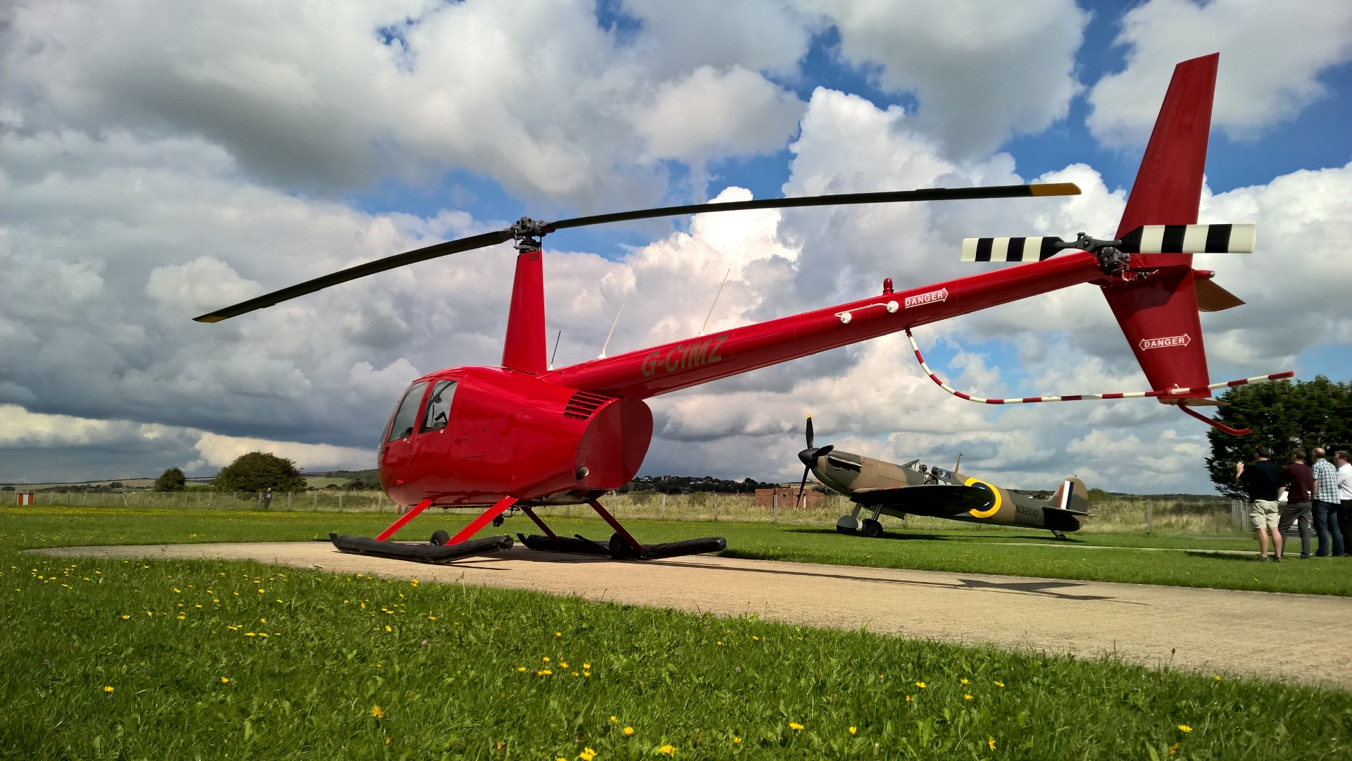 Buy Helicopter Flights | Advance Helicopters on enstrom helicopter, ocean water from helicopter, robinson helicopter, r66 helicopter, historical helicopter, world's largest russian helicopter, kiro helicopter, r12 helicopter, woman jumping from helicopter, bell helicopter,